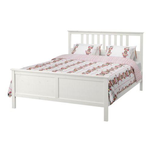 Mattress firm latex beds