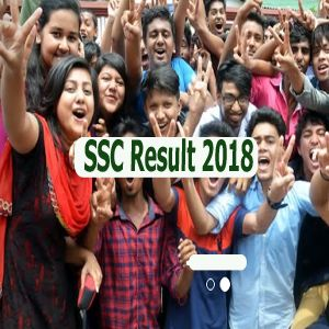 SSC Result 2018 Bangladesh Education Board 10 Class Exam result 2018 Can be download this page firstly. SSC Exam Result 2018 date published. Dear SSC Examiner you know Eduresultsbd is the most popular for published SSC Result. This Year we will be published SSC Exam Result 2018 with Marksheet firstly Can here.