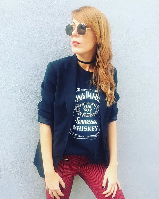 Sunday#me #style #fashion  #outfit #outfitoftheday #outfitoftoday #ootd #outfitinspo #outfitstyle #outfitpost #fashionstyle #streetstyle #outfitideas #lifestyle #fashionstyle #look #lookbook #lotd #fashionblogger #blogger #potd #pic #photo #stylist #desing #mycity  #picoftheday #photooftheday