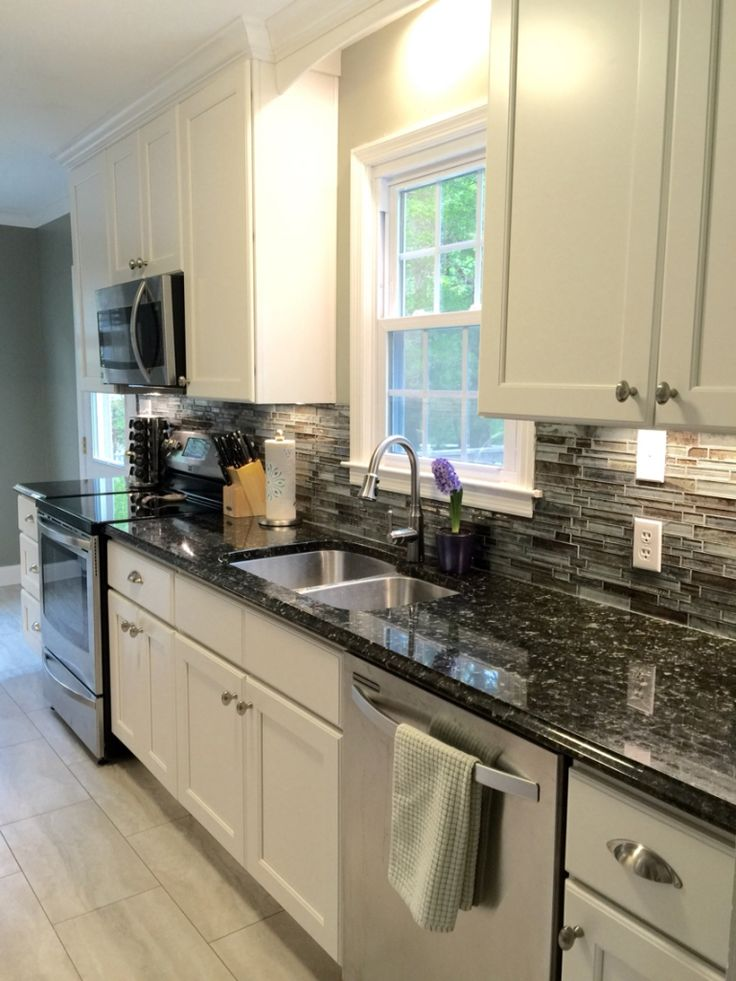 prefab granite kitchen countertops - interior paint color trends