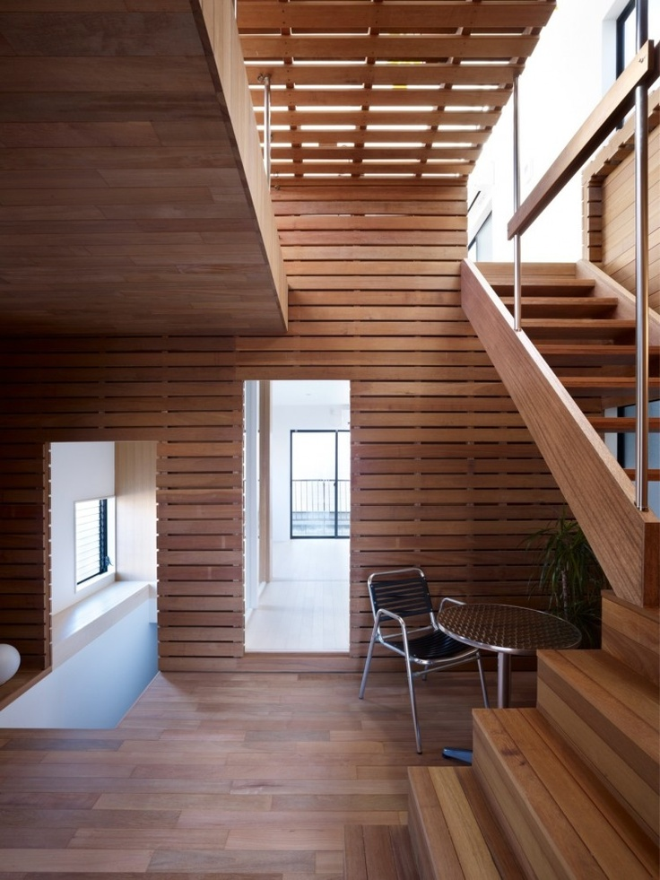 11 best stairs images on Pinterest Stairs Architecture and
