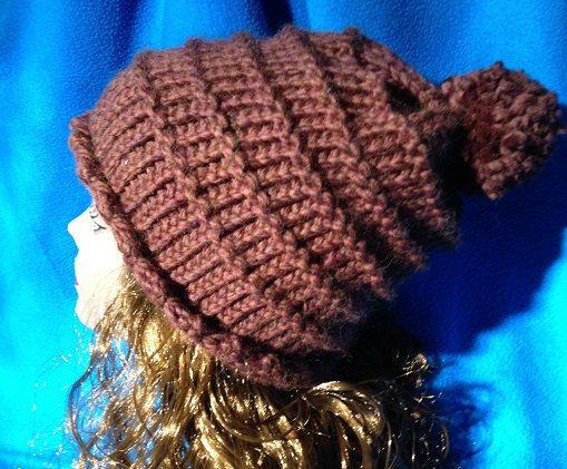 Nfl Knitting Patterns Choice Image Knitting Patterns Free Download