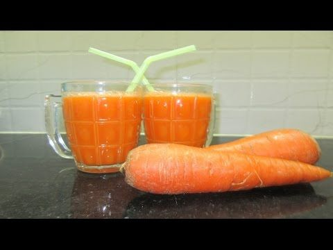 THIS WOMAN CURED HER STAGE 4 CANCER WITH ONLY ONE INGREDIENT! - YouTube