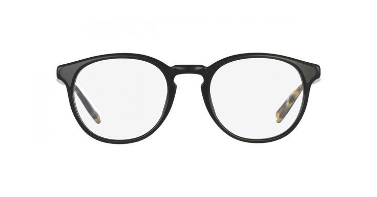 Après le grand succès des collections optiques et solaires Boss Black et Hugo, c'est au tour de la collection de lunettes solaires et optiques Boss Orange. Les modèles de lunettes Boss Orange reflètent l'esprit jeune et trendy de la marque, en ligne avec les tendances les plus actuelles. La référence des lunettes de vue mixte de forme Ronde de marque Boss Orange modèle BO0201 Noir et branches de couleurs Ecaille clair est BO0201-YQ5-140-49-21- Largeur face .Code UPC/EAN : 762753231703.Le…