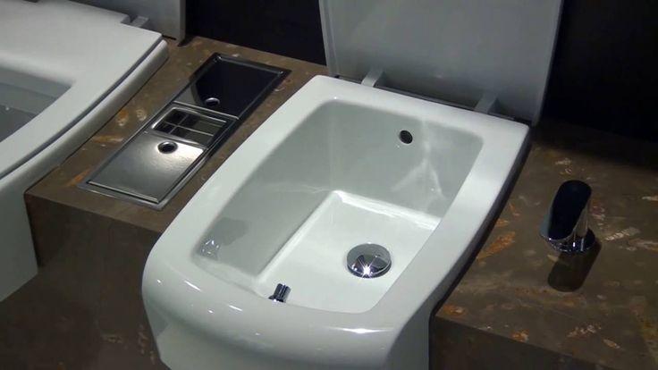 una die eingebaute toilette und das eingebaute wc wer sein klo ganz besonders gestalten m chte. Black Bedroom Furniture Sets. Home Design Ideas