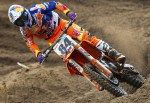 Herlings and Sand – 2018      Sand and Jeffrey Herlings, it might be one of the most beautiful combinations in the sport. When this years MXGP schedule was announced, the Red Bull KTM Factory rider must have been smiling like a… https://www.mxlarge.com/2017/12/13/herlings-and-sand-2018/?utm_campaign=crowdfire&utm_content=crowdfire&utm_medium=social&utm_source=pinterest