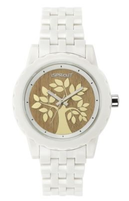 17 Best images about Bamboo Watches on Pinterest
