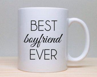 Unique Gift Idea You're My Person Coffee von TheCoffeeCorner