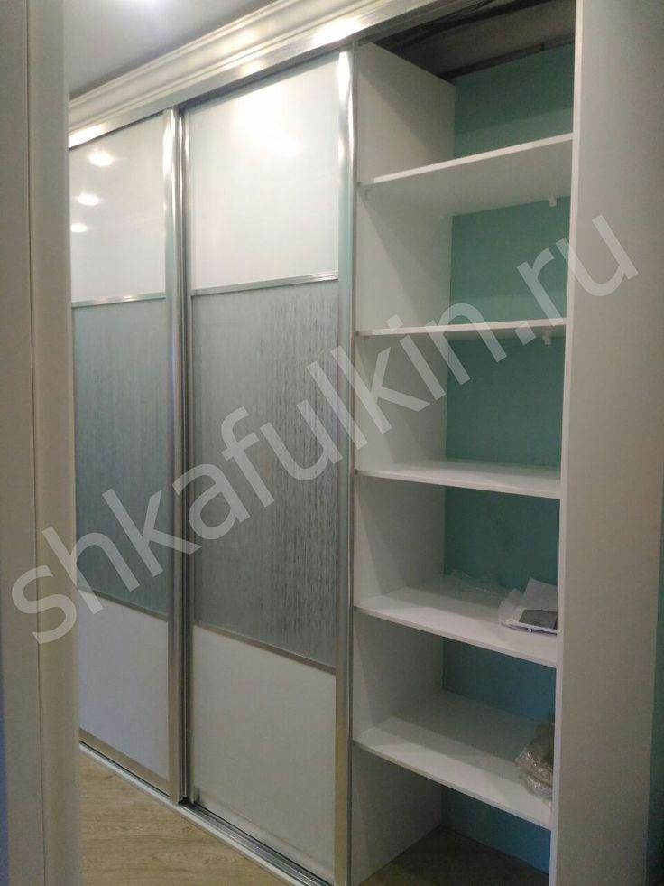 #shkafulkin #design #ideas #furniture #white #светлаямебель #мебельдляспальникаф #шкафулькин #модерн #стекло #лакобель #спальня #мебельдляспальни