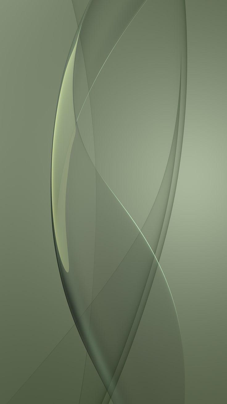 2133 best images about slicice on pinterest iphone 5 for Elegant wallpaper