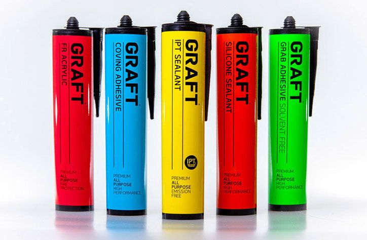 Graft_the-engine-room_dba_list