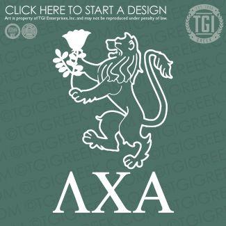 Lambda Chi Alpha | ΛΧΑ | PR | PR Sweatshirt | PR Shirt | Fraternity PR | TGI Greek | Greek Apparel | Custom Apparel | Fraternity Tee Shirts | Fraternity T-shirts | Custom T-Shirts