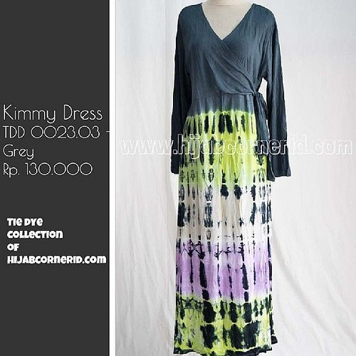 Basic Dress http://atisomya.com Kimmy dress Material rayon jersey Allsize fit to xl Lenght 133cm Bust 100cm Price : 130.000 Busui friendly Order via Lin...
