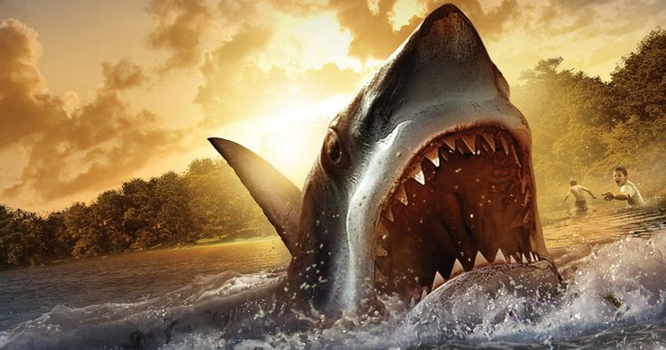 Kevin Smith Pitches 'Jaws' Sequel to Steven Spielberg -- Kevin Smith lays out his idea for a modern-day 'Jaws' sequel that brings the shark up close and personal with Amity Island residents. -- http://www.movieweb.com/jaws-movie-sequel-kevin-smith-steven-spielberg