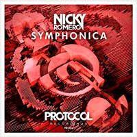 Nicky Romero – Symphonica