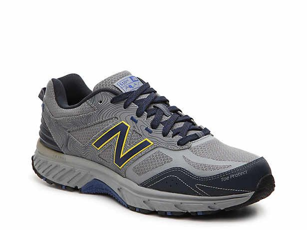Men's Sneakers, Running Shoes, \u0026 Cross