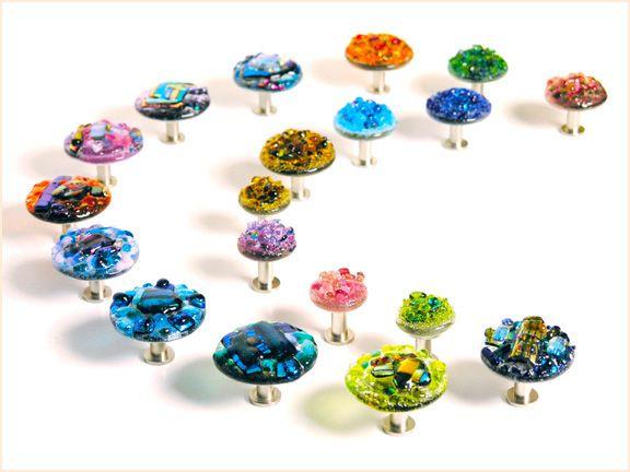 Cool Cabinet Door Knobs 123 best crystal & glass door knobs etc images on pinterest