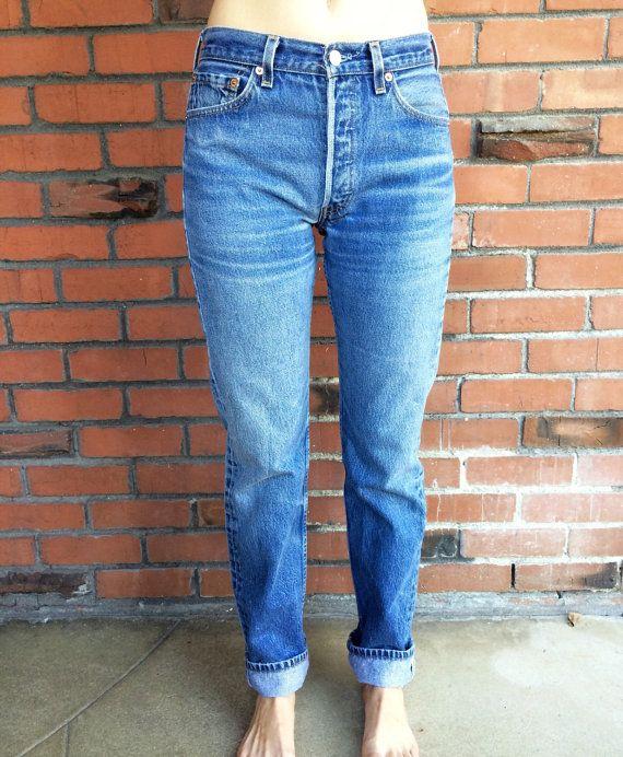17 best images about levi 39 s 501 jeans on pinterest. Black Bedroom Furniture Sets. Home Design Ideas