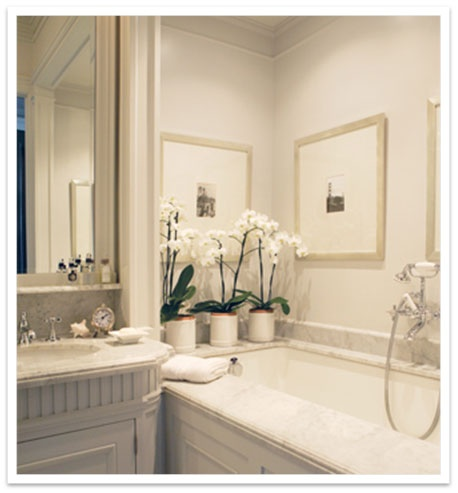 marble sink shelf & detailMarbles Sinks, Dreams Bathroom, Dub Dub, Beautiful Bathroom, De Bain, Benjamin Franklin, Sinks Shelf, Room