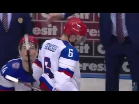 Finland - Russia Ice-hockey final was a total referee-fiasco. https://www.youtube.com/watch?v=n2HLVLg2RHc Love #sport follow #sports on @cutephonecases
