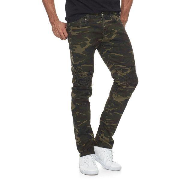 best 25 moto jeans mens ideas on pinterest moto jeans biker jeans and balmain jeans men. Black Bedroom Furniture Sets. Home Design Ideas