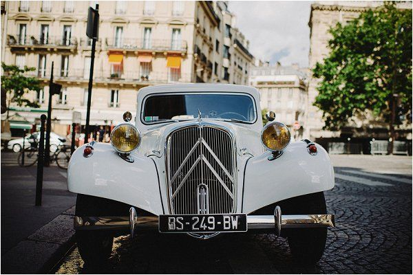 17 best images about citroen traction on pinterest cars for Garage citroen paris