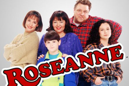EXCLUSIVE: One of the biggest comedies of the 1990s is making a comeback. I hear an eight-episode limited series revival of the hit ABC blue-collar family comedy Roseanneis in the works with the k…