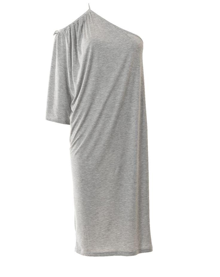 25 best ideas about one shoulder kleid on pinterest one. Black Bedroom Furniture Sets. Home Design Ideas