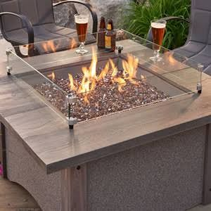 propane fire pit - Google Search