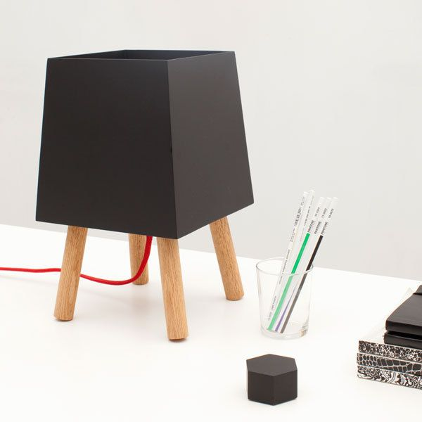 Table light By Iacoli & McAllister