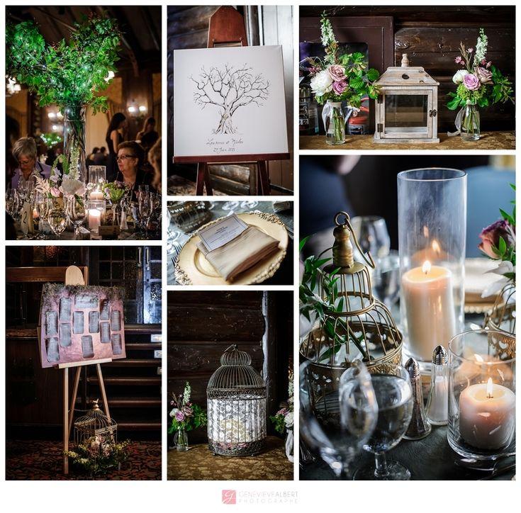 photographe+mariage+château+montebello+gatineau+ottawa+rockland+wedding+photographer+lilac,+purple,+champagne,+fairmont