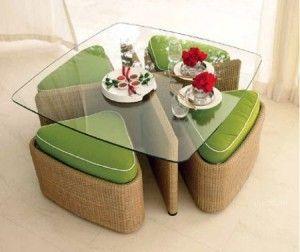 mutfak-masasi-cesitleri