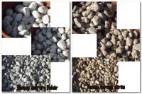 Olasz kavicsok, kövek
