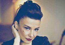 Fatma Turgut isyan etti: İki ay kanlı gözyaşları döktüm!