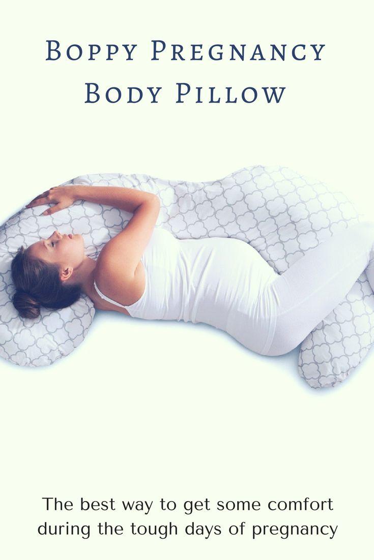Best 25+ Pregnancy body pillows ideas on Pinterest ...