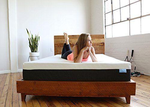 71 best adjustable beds and mattresses images on pinterest