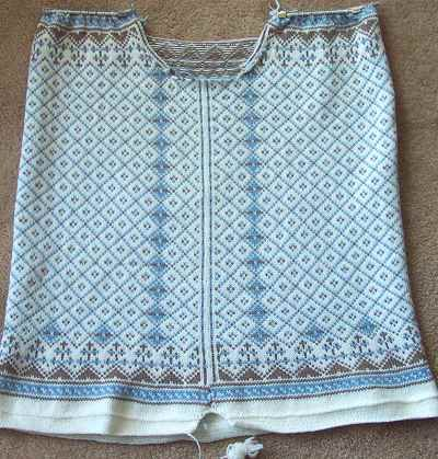 11 best Crafts: Knitting, Steeks images on Pinterest | Fair isles ...