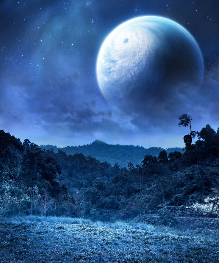 Moon In Avatar Movie: 32 Best Images About Avatar On Pinterest
