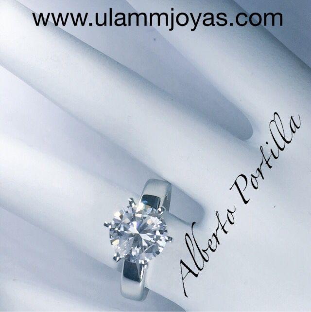 Anillos de Compromiso  Diseños de forma personalizada tú traes la imagen o el dibujo y listo hacemos el Anillo como tú lo decidas y en el metal que más te agrade !  #Anillos #joyerias #joyeria #centro #zocalo #compromiso #oro #plata #argollas #boda #platino #diamantes #certificados#novia #anillo #Centro #Zocalo #Df