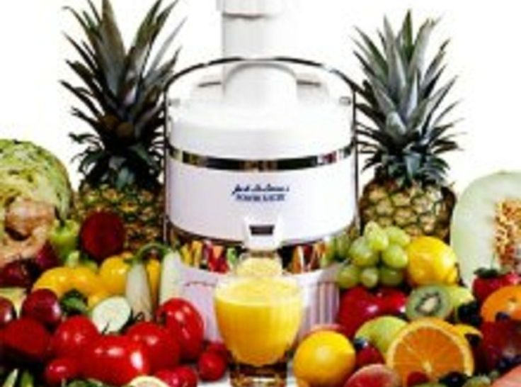 best rated inexpensive juicers