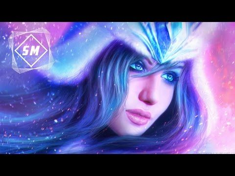 Best Gaming Music Mix 2016 ► Electro, House, Trap, EDM, Drumstep, Dubstep Drops (1 HOUR) - YouTube