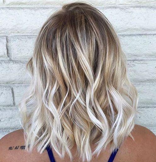 #Darkbrown hair with highlights, Hair color #ideas for #brunettes, Bayalage brunette, Brunette #balayage hair, Dark brown hair balayage, Brown hair co…