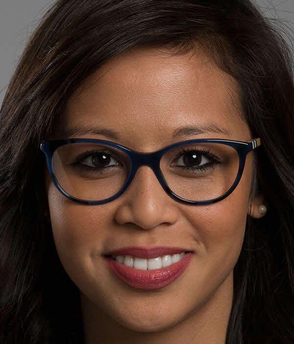 Burberry Be2205 Eyeglasses In 2019 Prada Eyeglasses