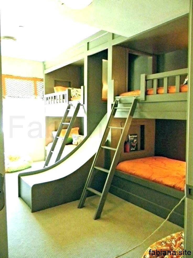 Ikea Bed Room Finest Bed Room Concepts 2020 Younger Room 2020 Dekor