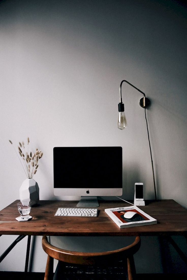 27 best OFFICE images on Pinterest | Office designs, Ceo office and ...