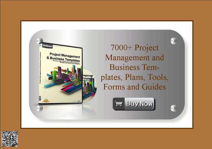 7000+ Project Management and Business Templates, Plans, Tools, Forms and Guides http://e25efy55ya7x6y2e1hs7lj4dus.hop.clickbank.net/?tid=ATKNP1023