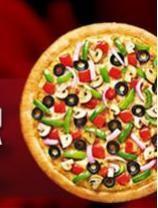 Foodpanda Every Wednesday To Sunday Offer: Buy 1 Get 1 offer on Pizza Hut at foodpanda.in. Foodpanda Offer Valid Only in Delhi/ NCR, Chandigarh, Jaipur, Kolkata & Bangalore.