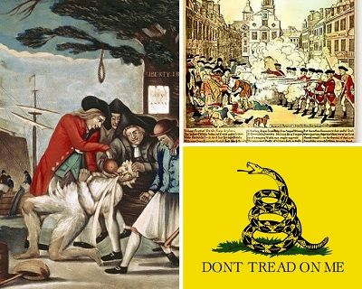 The American Revolution was a colonial revolt that began in Massachusetts in the 18th century. The conflict, which took place between the years 1763 and 1783, was originally between Great Britain and the British North American colonies but later became a global war when France, Spain and the Dutch Republic joined in, resulting in the Anglo-French War (1778-1783) and the Fourth Anglo-Dutch War (1780-1784.) American Revolution or Revolutionary War? There is a lot of debate about how to define…