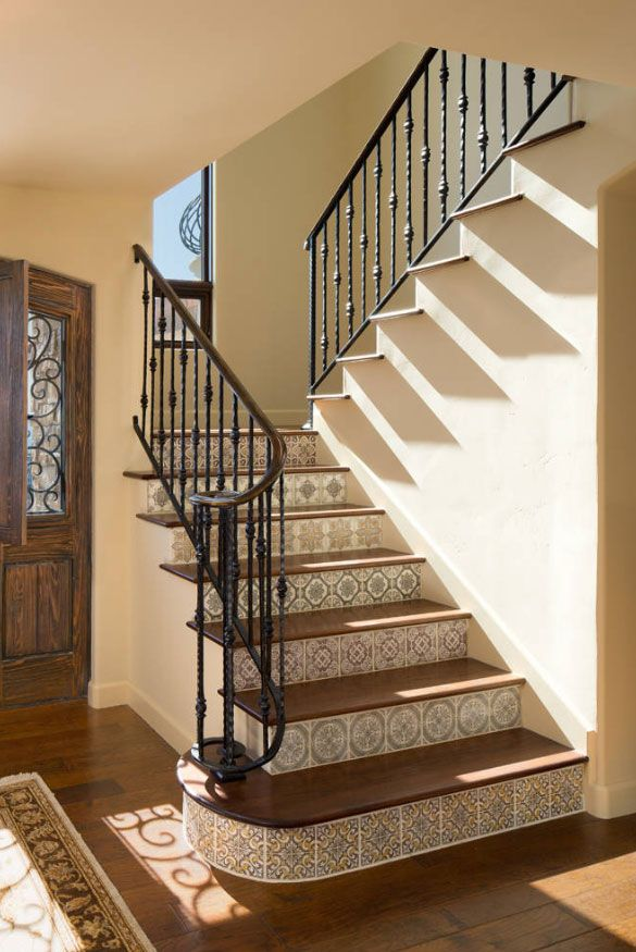Best 95 Ingenious Stairway Design Ideas For Your Staircase 640 x 480