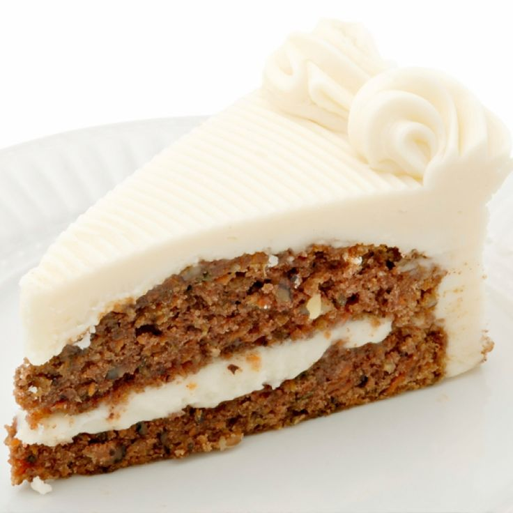 Cake With Cream Of Wheat : This carrot cake recipe uses carrots, pineapple, walnuts ...